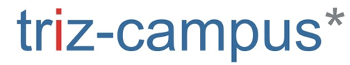 triz-campus Logo